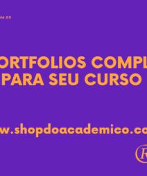 Portfólio Mercado Pet no Brasil O Caso da casa Pet Show