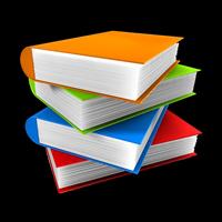 Portfólio A Base Nacional Comum Curricular e as práticas pedagógicas
