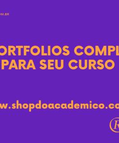 Portfólio Consultoria a Joalheria Joias Raras