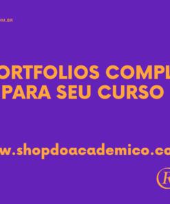 Portfólio Construção do Clube Esportivo e Recreativo Cruzeiro do Sul