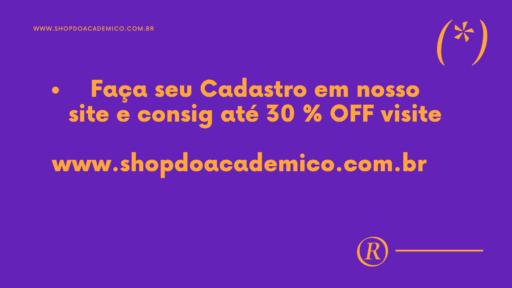 1 Portfólio Bistrô Brasil e a pandemia - Shop do Acadêmico