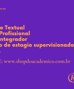 portfolio cosmeticos vital care