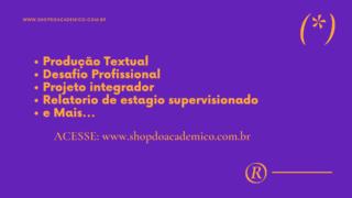 Portfólio Consultoria na Brasil Sul Shoes