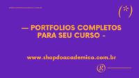 Portfólio Rede de Mini Mercados Luza