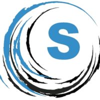 Portfólio A Reinvenção da Sociedade Empreendedora